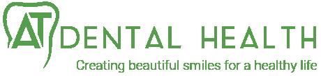 At Dental Health