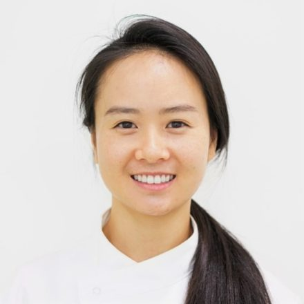 Dr Abella Huynh